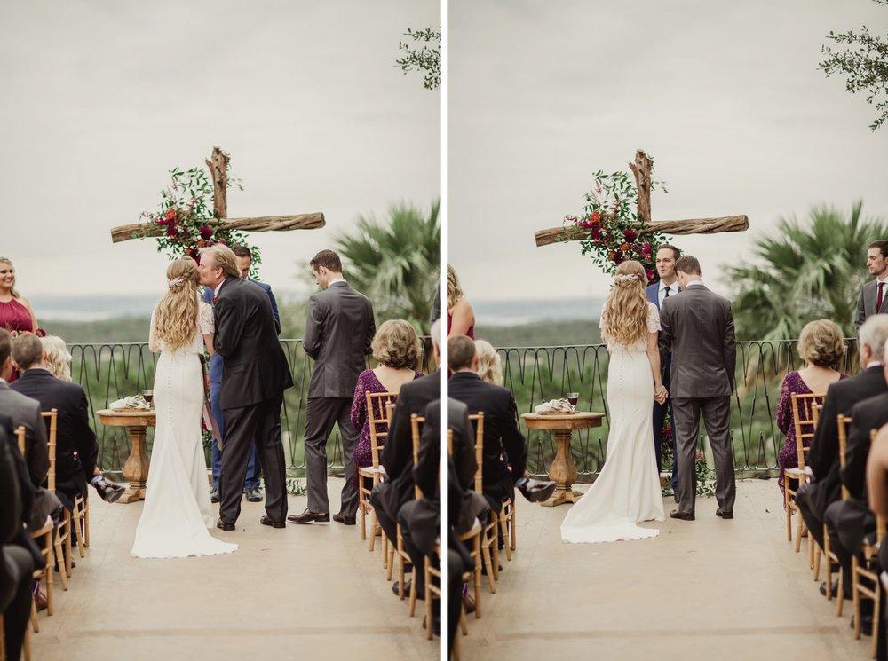 wedding photographer near dallas austin032.jpg