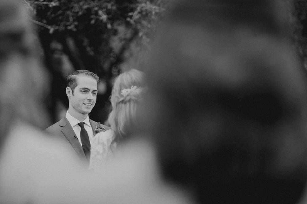 wedding photographer near dallas austin038.jpg