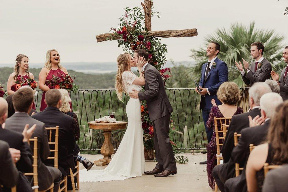 wedding photographer near dallas austin040.jpg