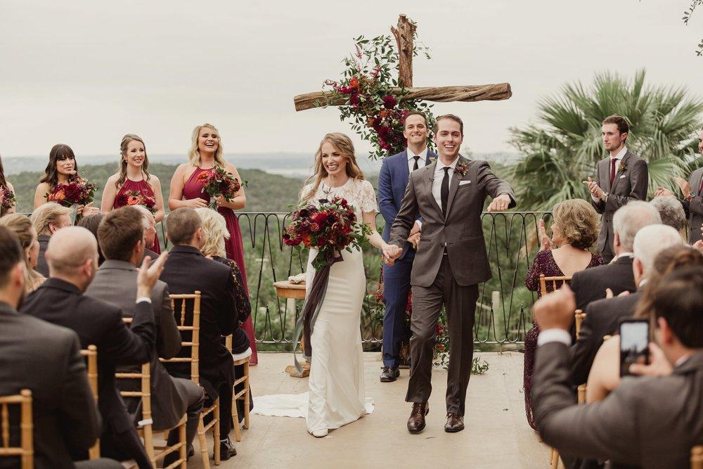 wedding photographer near dallas austin041.jpg