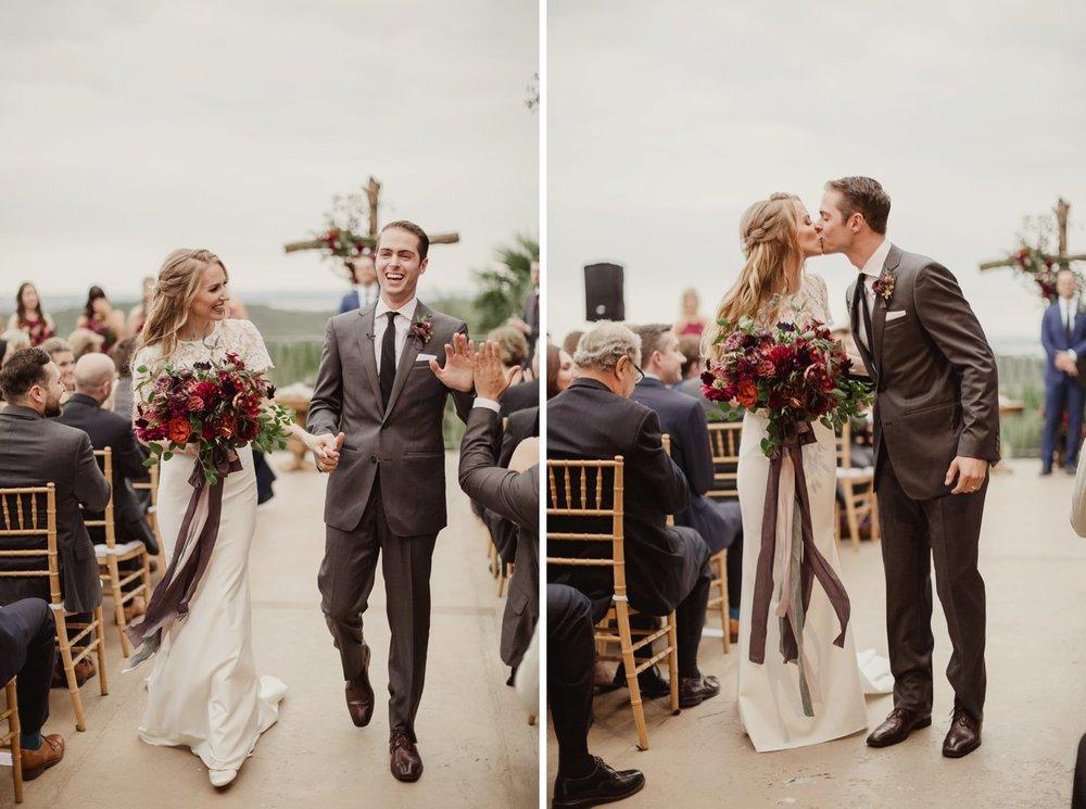 wedding photographer near dallas austin042.jpg
