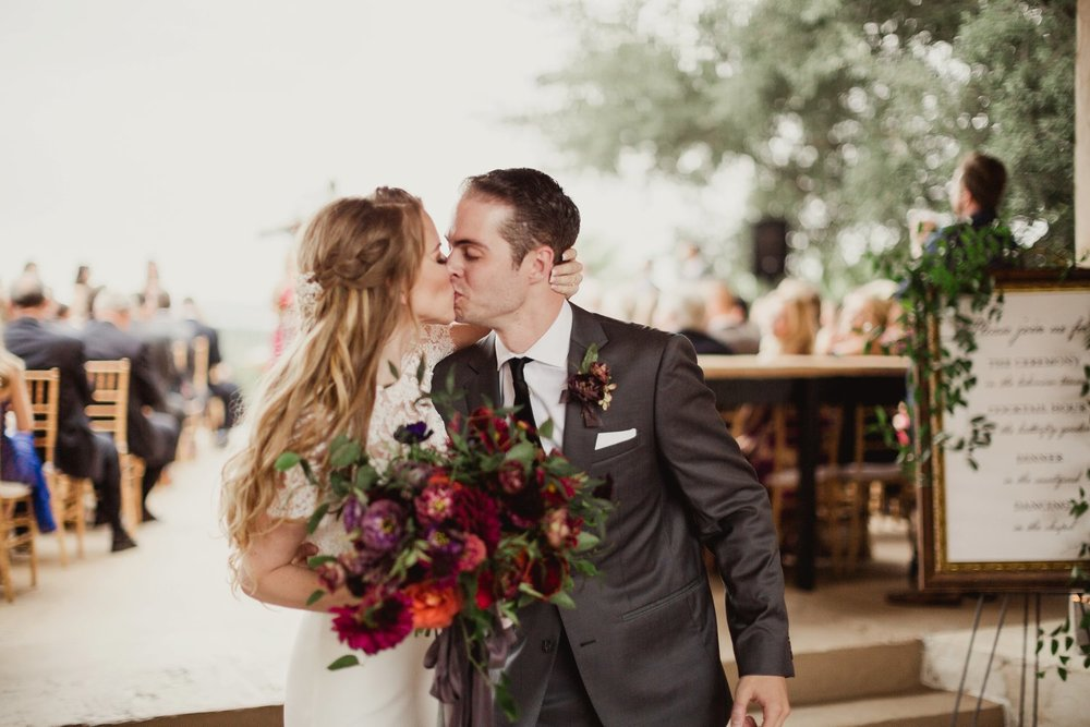 wedding photographer near dallas austin043.jpg