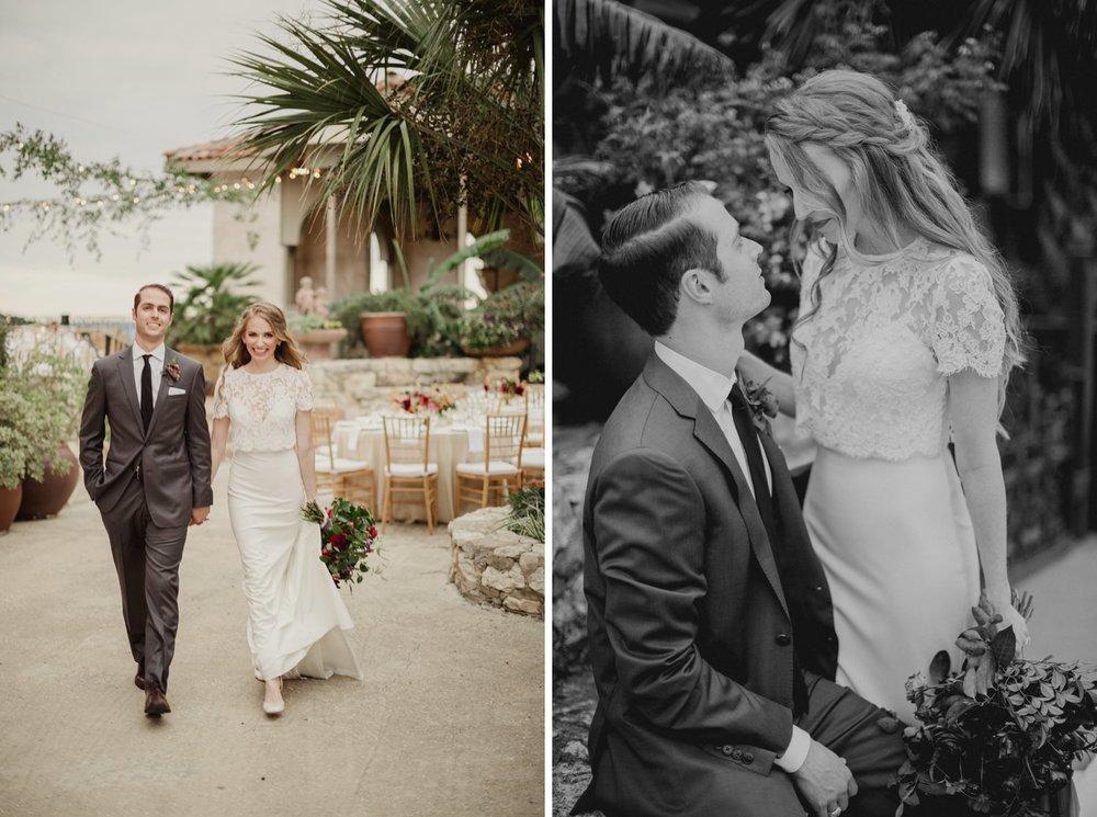 wedding photographer near dallas austin045.jpg