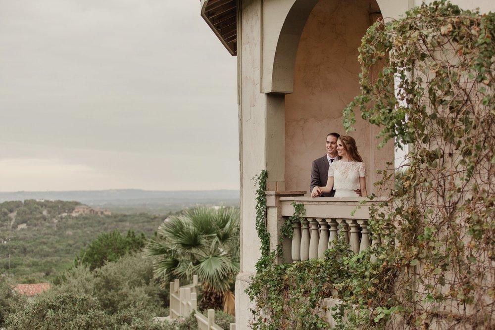 wedding photographer near dallas austin046.jpg