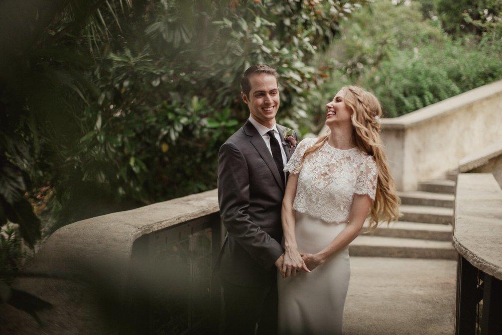wedding photographer near dallas austin050.jpg