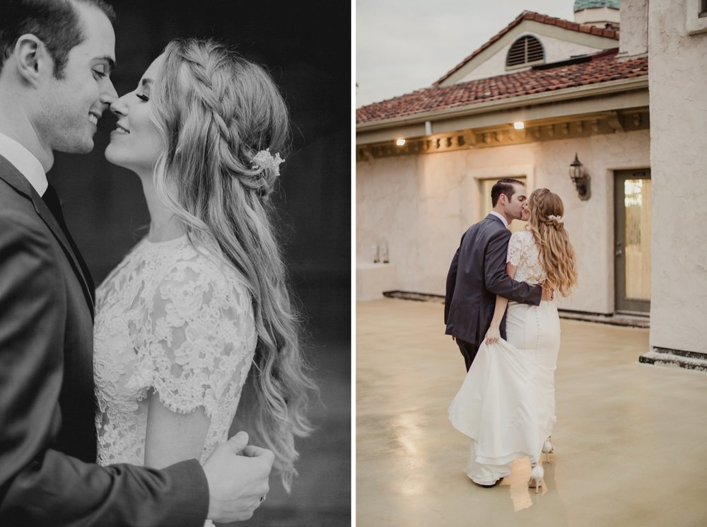 wedding photographer near dallas austin051.jpg