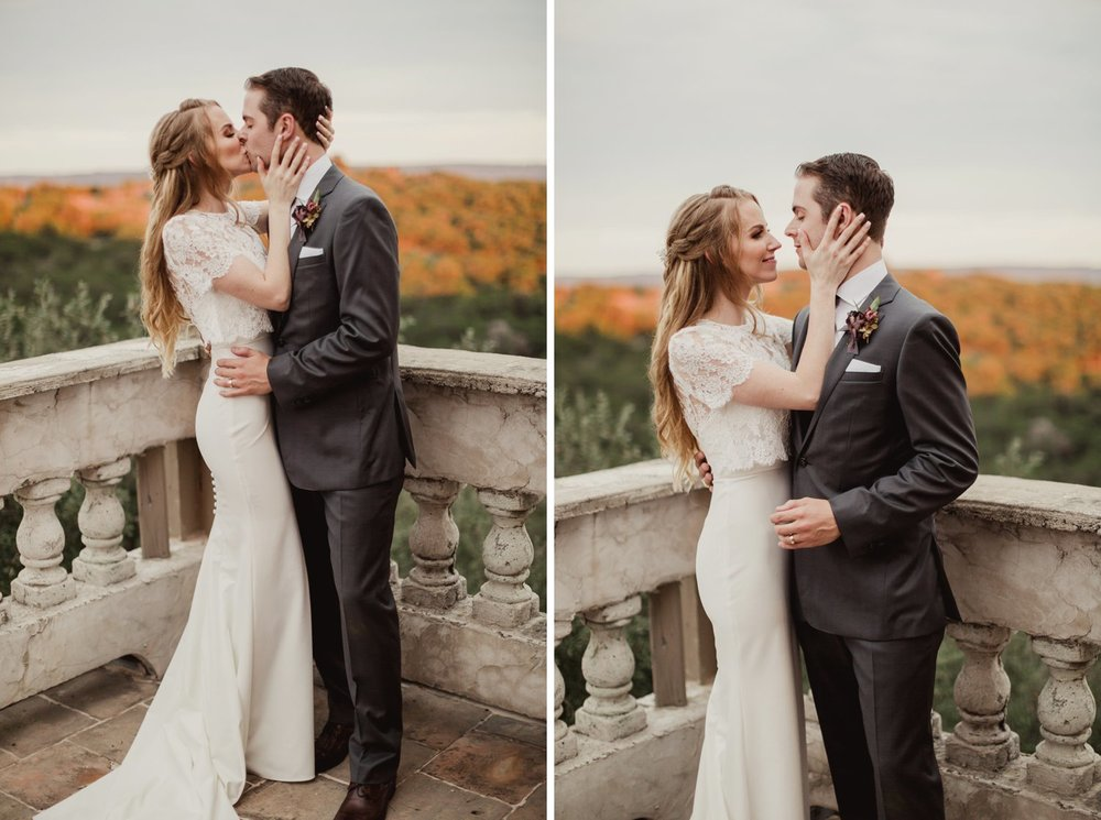 wedding photographer near dallas austin053.jpg