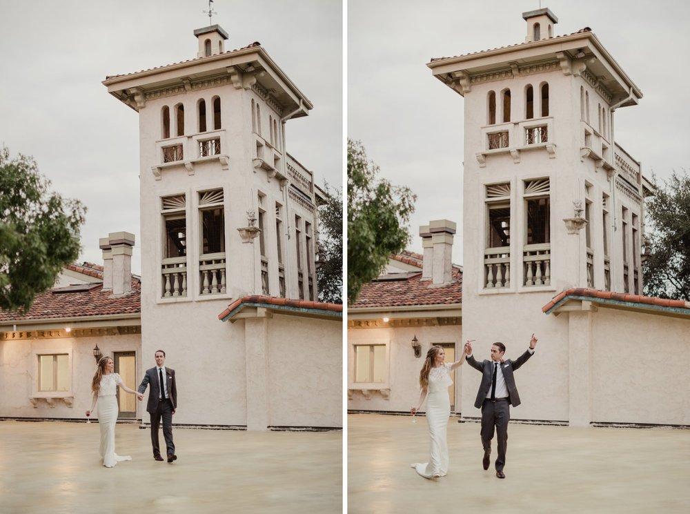 wedding photographer near dallas austin055.jpg