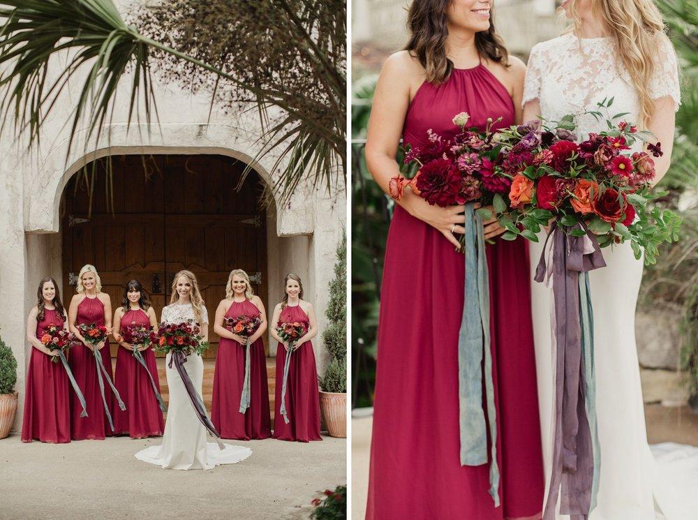 wedding photographer near dallas austin057.jpg