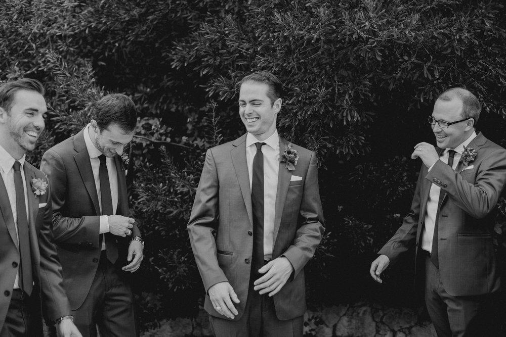 wedding photographer near dallas austin059.jpg