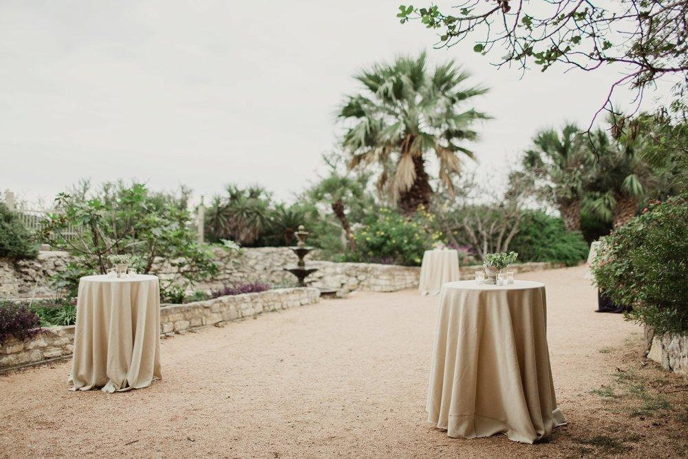 wedding photographer near dallas austin061.jpg