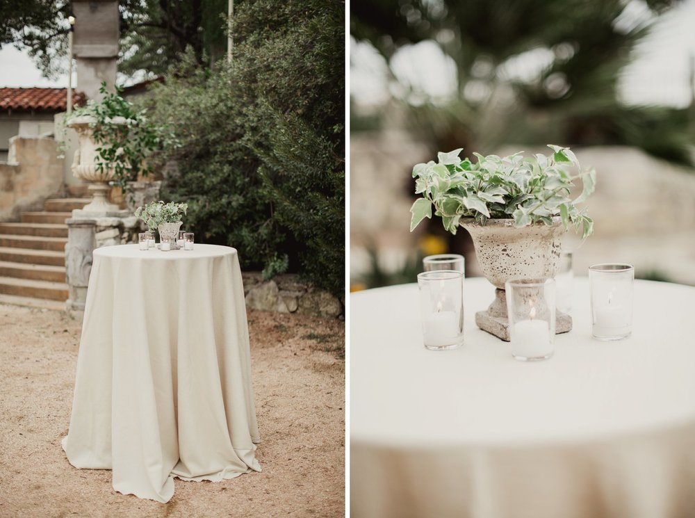 wedding photographer near dallas austin062.jpg