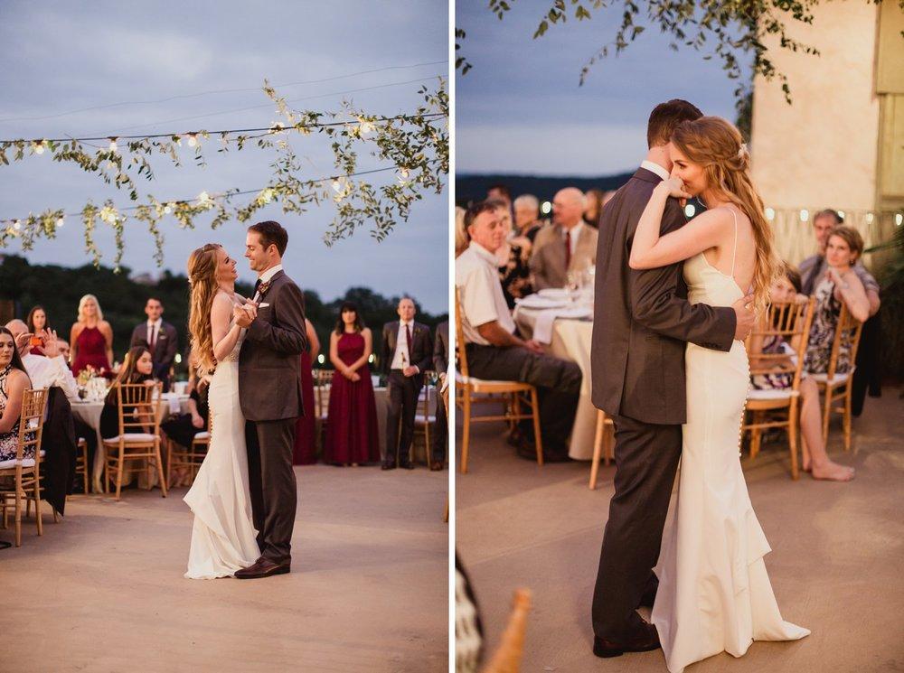 wedding photographer near dallas austin076.jpg