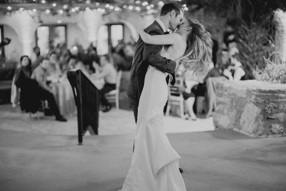 wedding photographer near dallas austin079.jpg