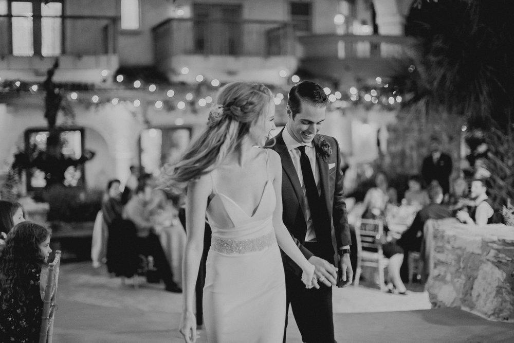 wedding photographer near dallas austin080.jpg