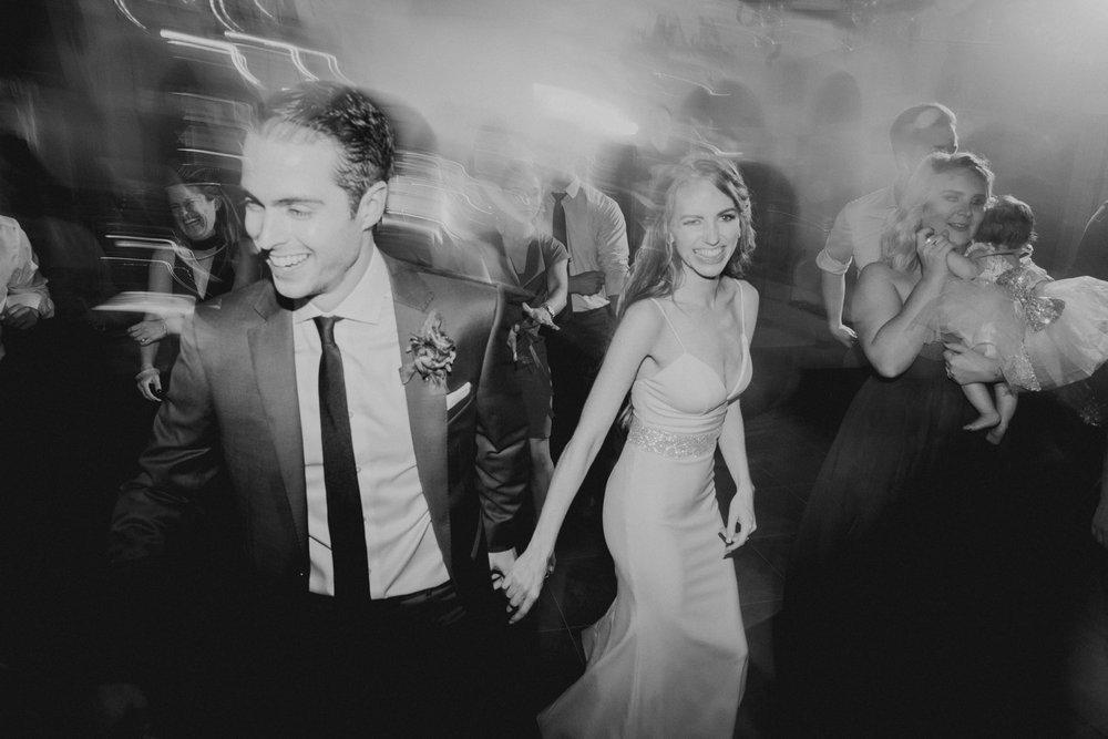 wedding photographer near dallas austin088.jpg