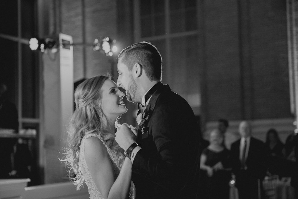 union station dallas wedding photographer 112.jpg