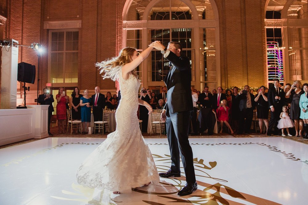 union station dallas wedding photographer 113.jpg