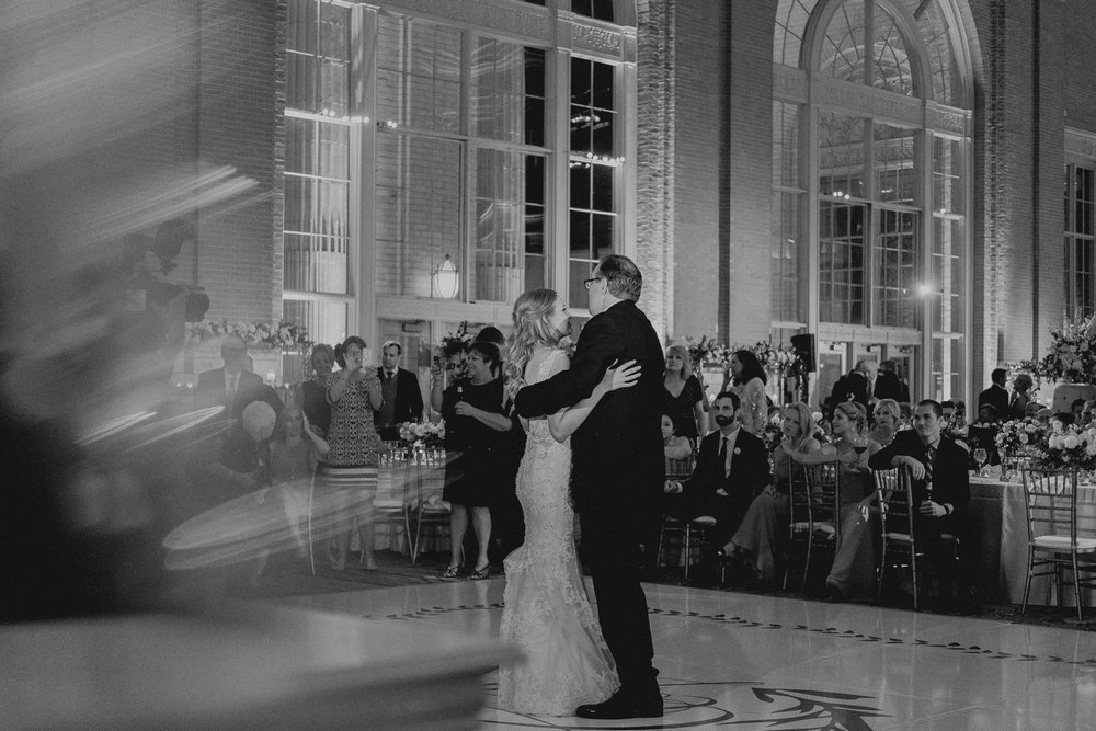union station dallas wedding photographer 119.jpg