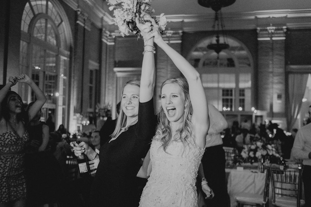 union station dallas wedding photographer 141.jpg