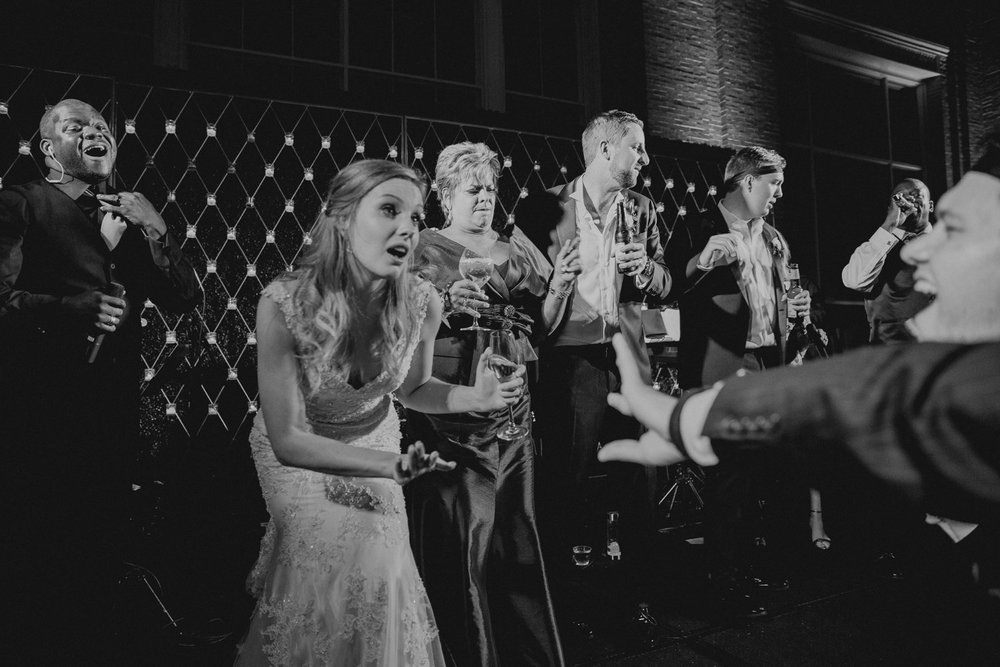 union station dallas wedding photographer 144.jpg