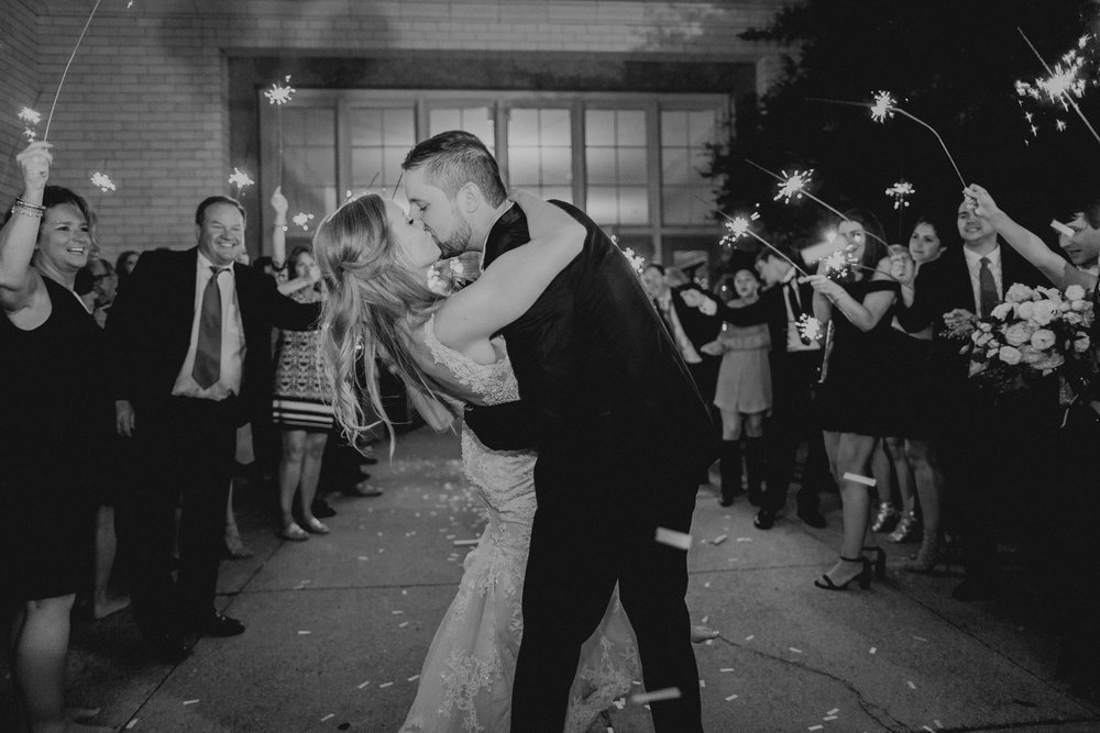 union station dallas wedding photographer 152.jpg