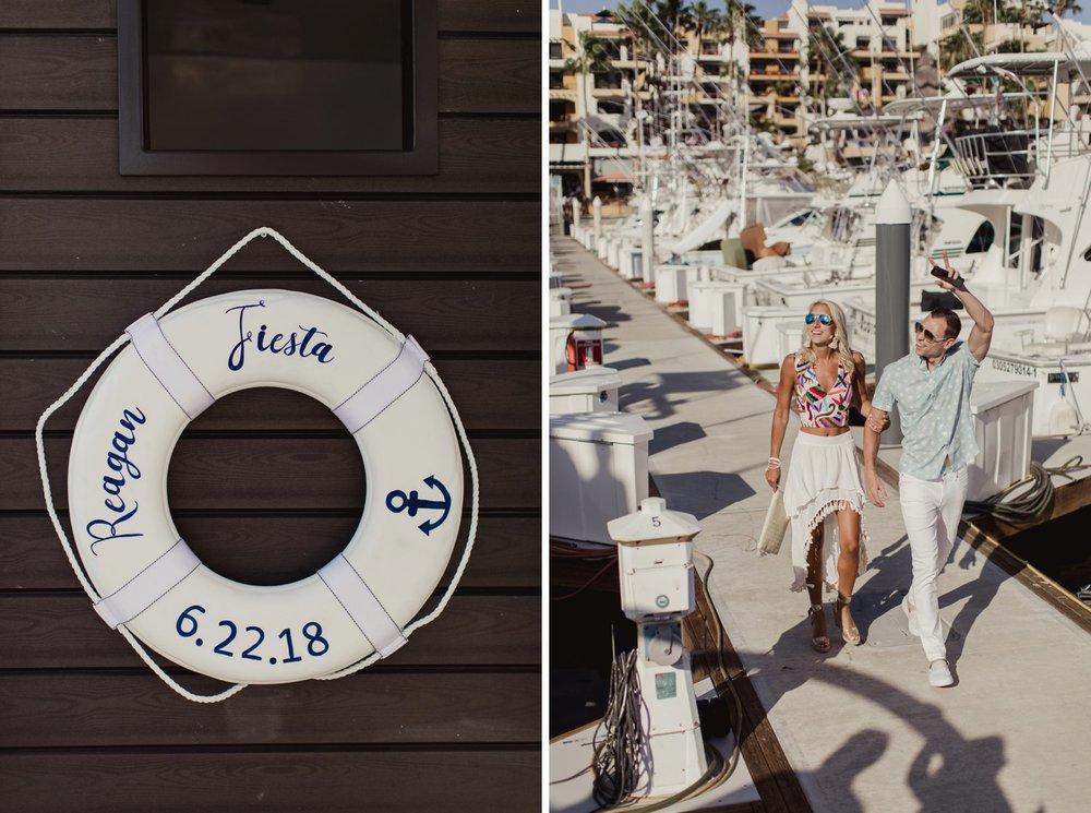 cabo destination wedding photographer dallas 003.jpg