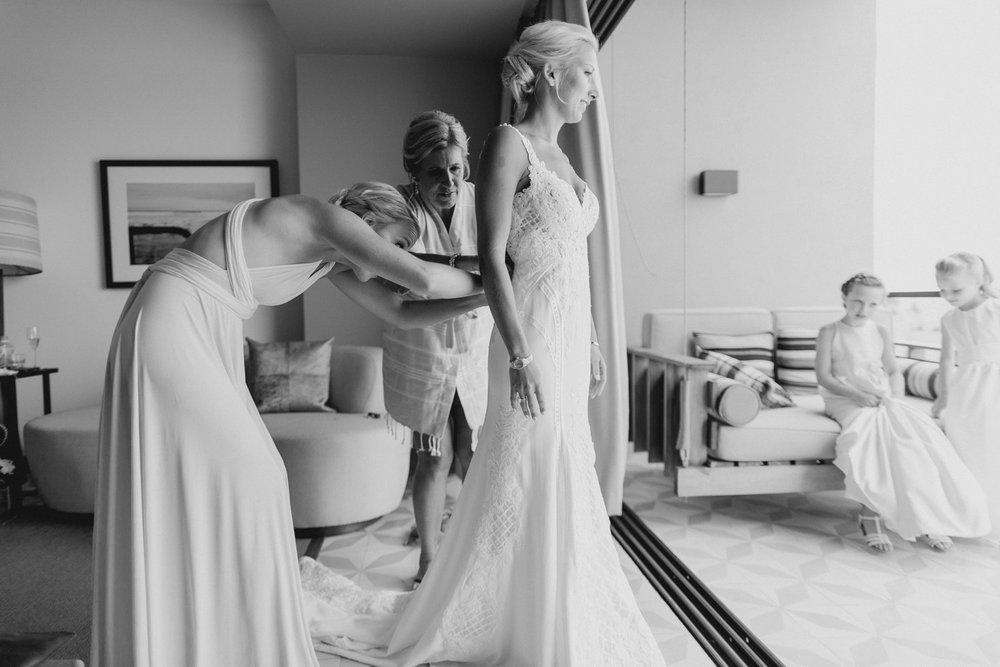 cabo destination wedding photographer dallas 062.jpg