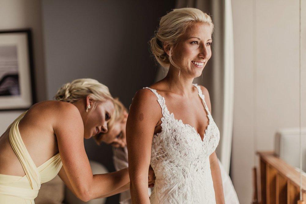 cabo destination wedding photographer dallas 064.jpg
