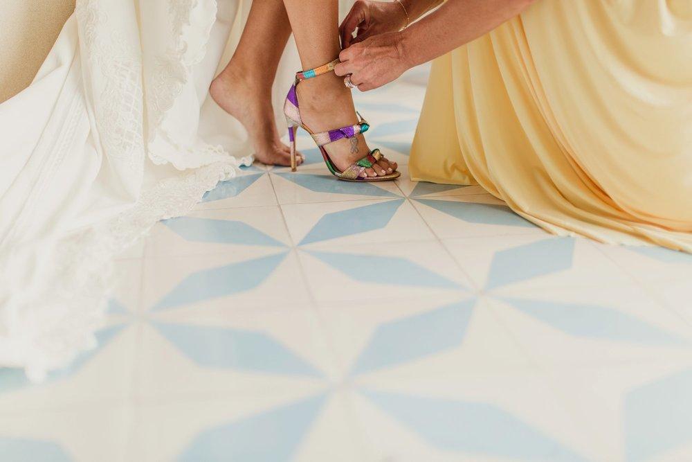 cabo destination wedding photographer dallas 069.jpg