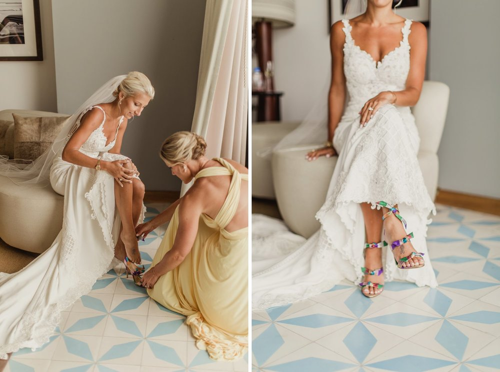 cabo destination wedding photographer dallas 070.jpg