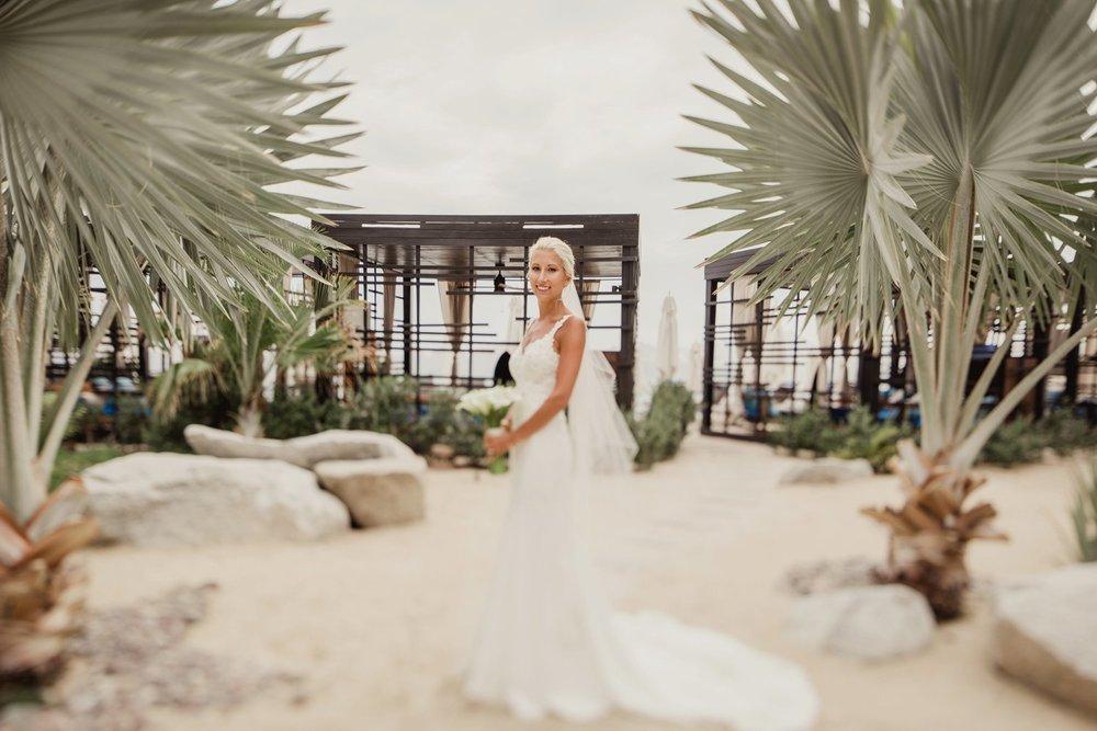cabo destination wedding photographer dallas 072.jpg