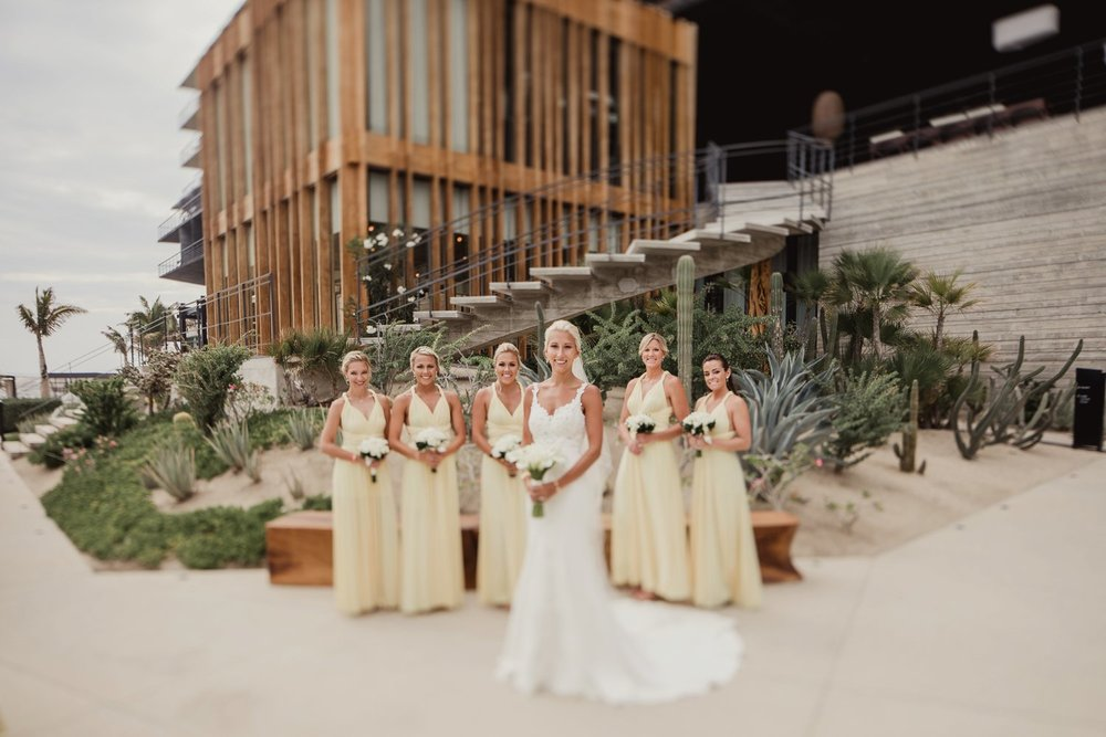 cabo destination wedding photographer dallas 079.jpg