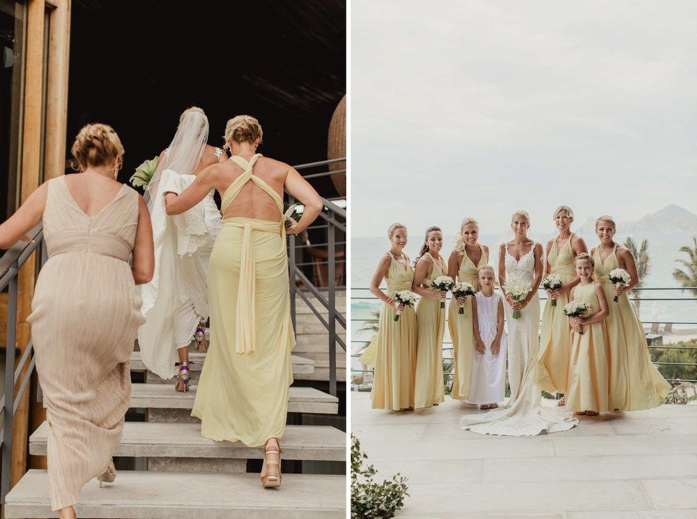 cabo destination wedding photographer dallas 080.jpg