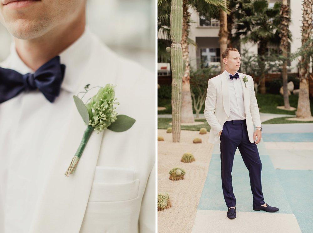cabo destination wedding photographer dallas 096.jpg