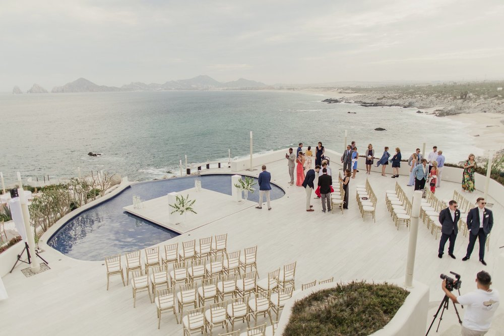 cabo destination wedding photographer dallas 103.jpg