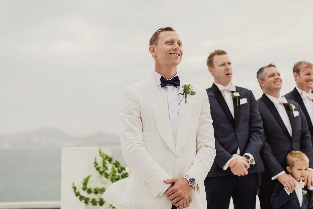 cabo destination wedding photographer dallas 109.jpg