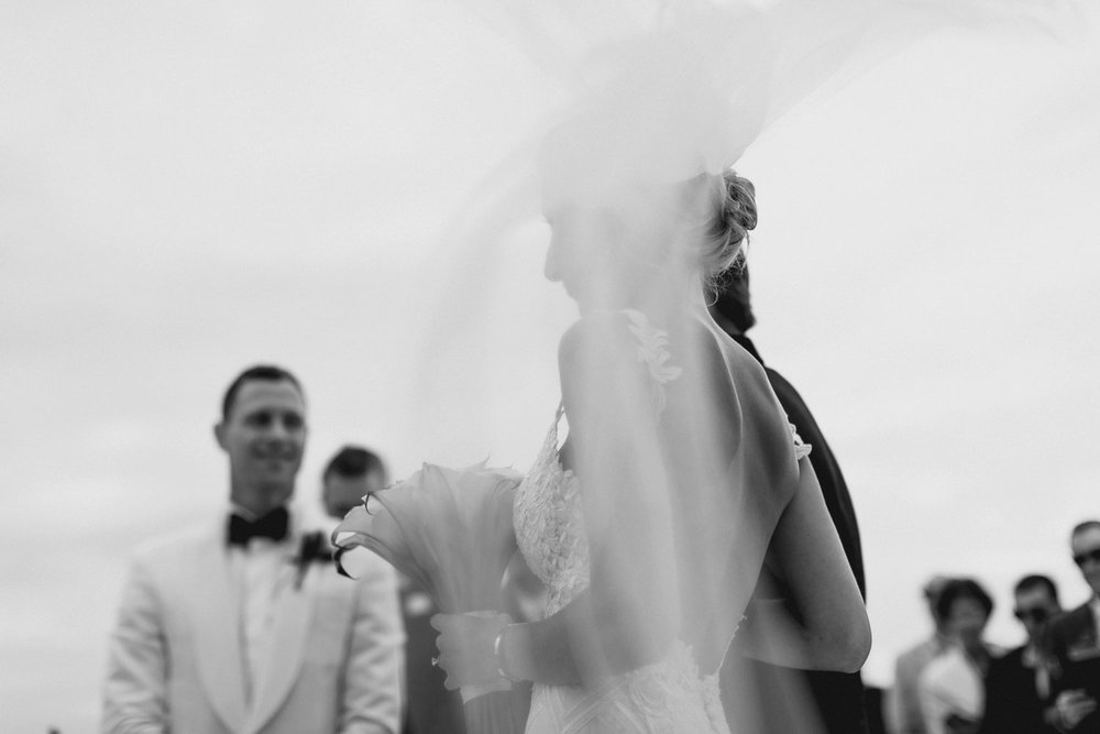 cabo destination wedding photographer dallas 111.jpg