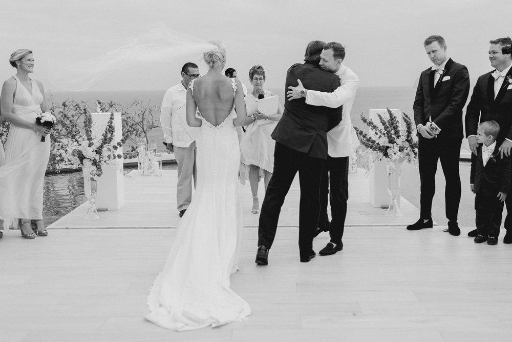 cabo destination wedding photographer dallas 112.jpg