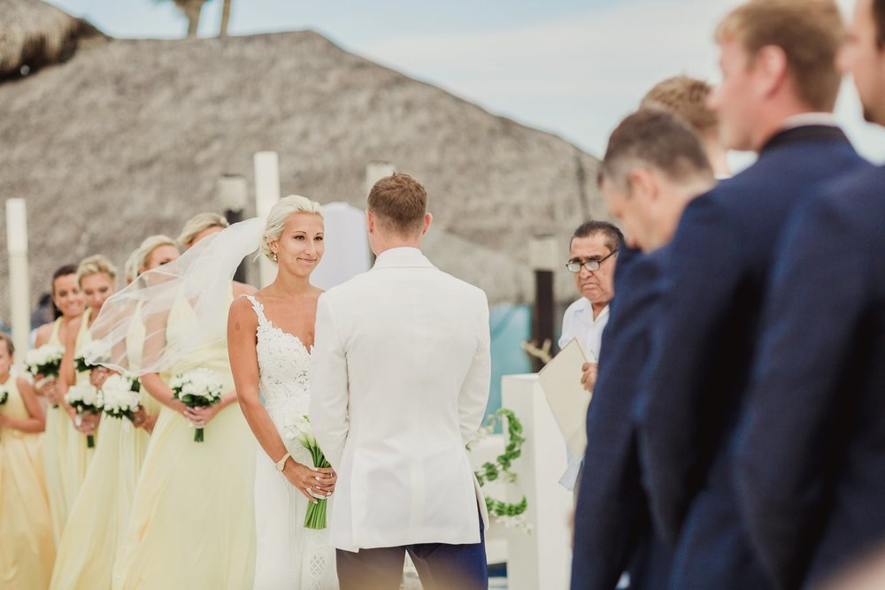 cabo destination wedding photographer dallas 115.jpg