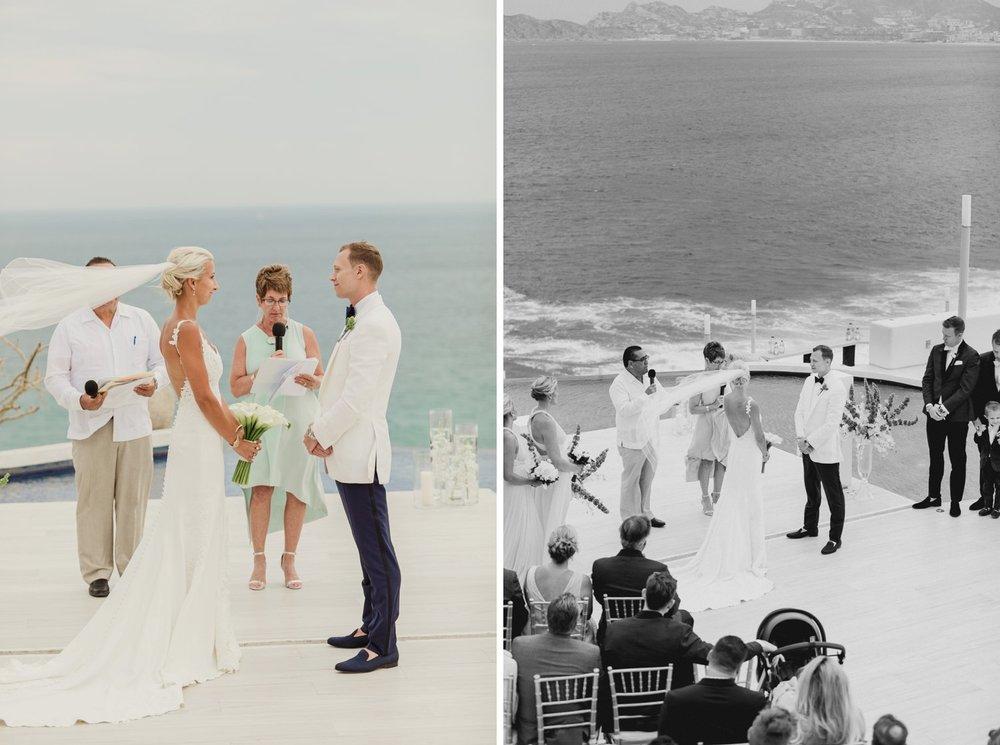 cabo destination wedding photographer dallas 117.jpg