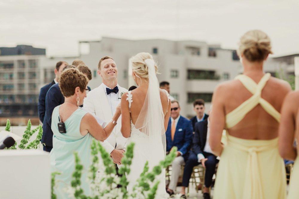 cabo destination wedding photographer dallas 122.jpg