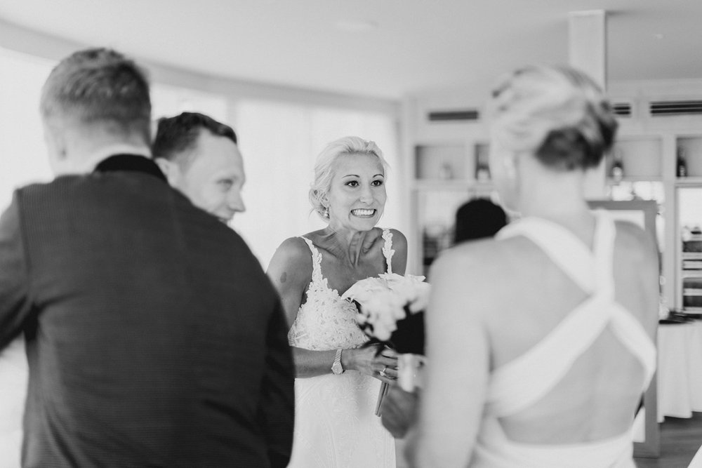 cabo destination wedding photographer dallas 128.jpg