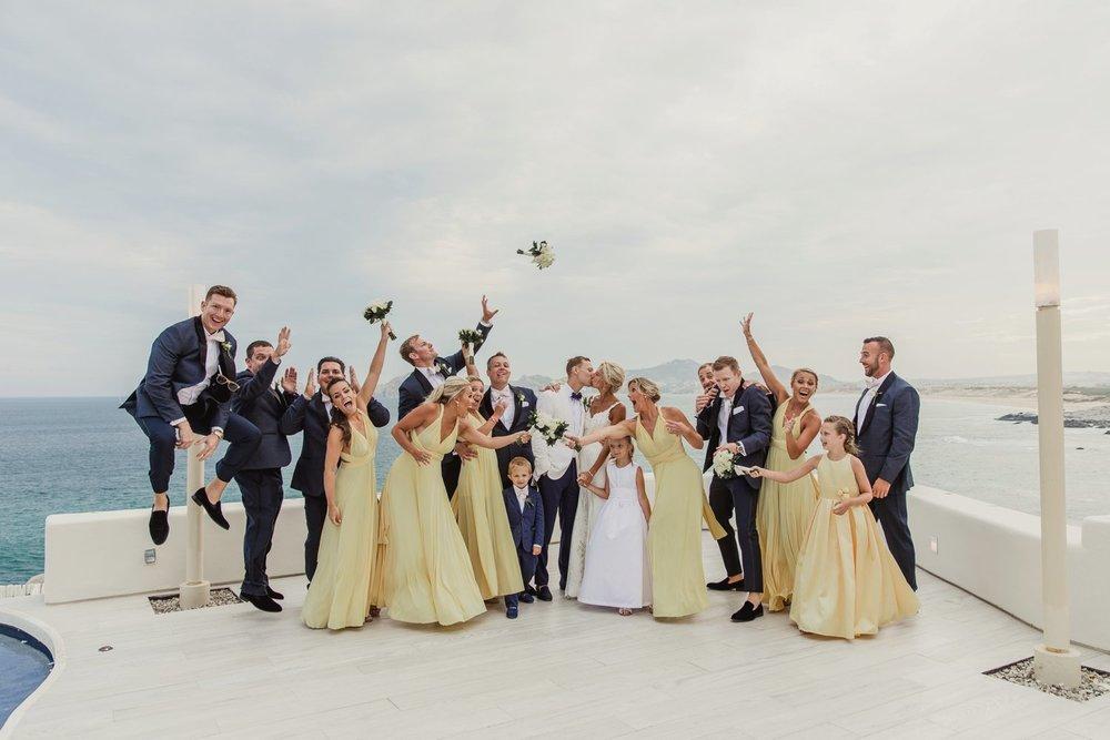 cabo destination wedding photographer dallas 135.jpg