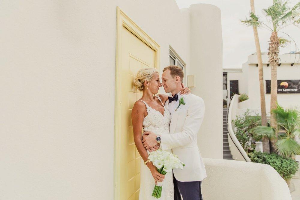 cabo destination wedding photographer dallas 136.jpg
