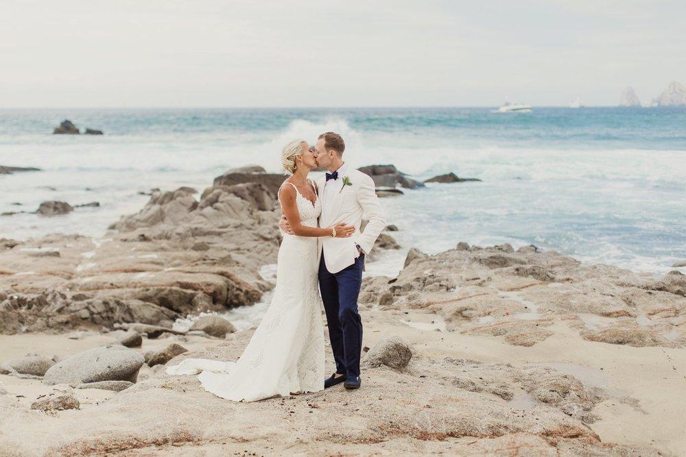 cabo destination wedding photographer dallas 138.jpg