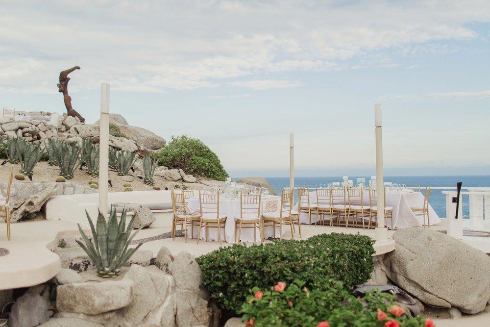 cabo destination wedding photographer dallas 151.jpg