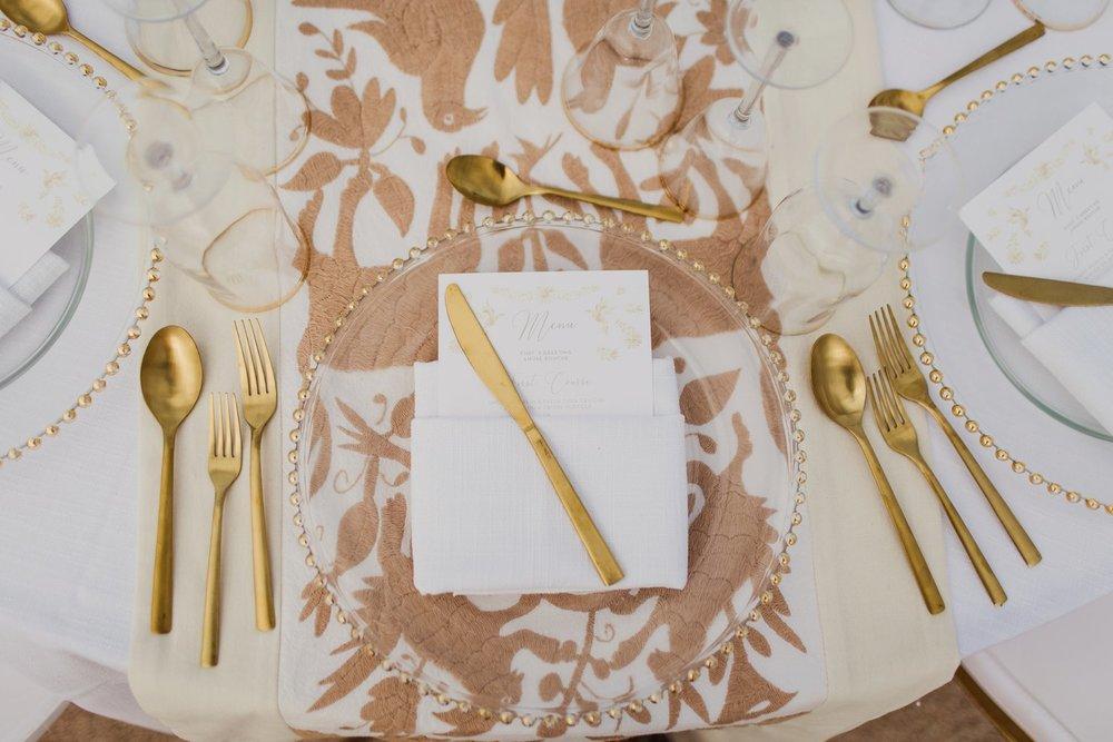 cabo destination wedding photographer dallas 153.jpg