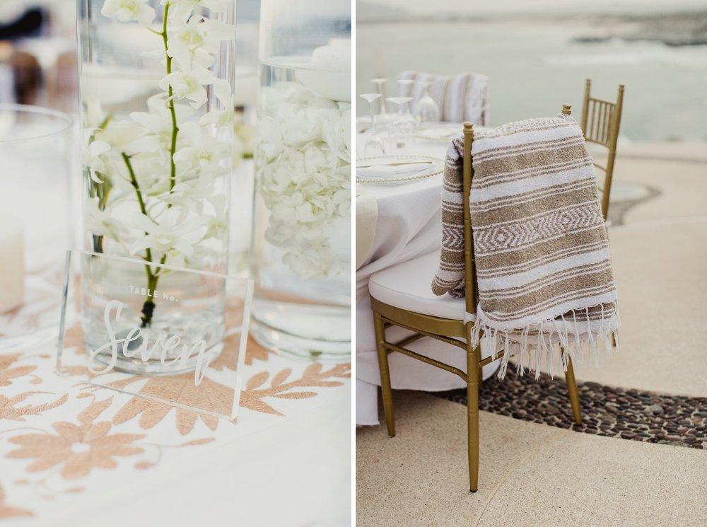 cabo destination wedding photographer dallas 155.jpg