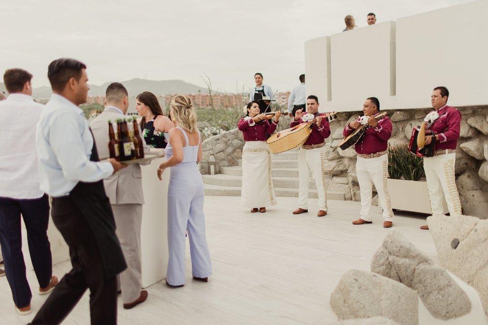 cabo destination wedding photographer dallas 162.jpg